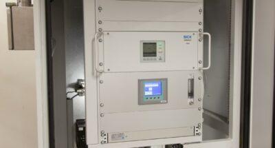 Panelenbouwer / Installatie monteur (m/v)