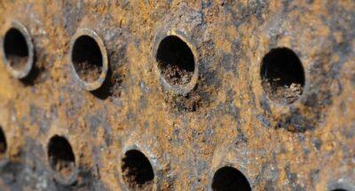 Ketelchemie deel 2 – beheers corrosie
