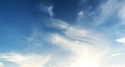 CEMS: kwaliteitsborging, meetapparatuur en controles